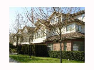 Photo 3: 407 1099 E BROADWAY in Vancouver: Mount Pleasant VE Condo for sale (Vancouver East)  : MLS®# V808468