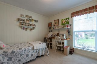 Photo 30: 3783 Stokes Pl in : CR Willow Point House for sale (Campbell River)  : MLS®# 867156