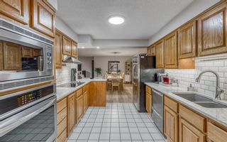 Photo 11: 402 320 Meredith Road NE in Calgary: Crescent Heights Apartment for sale : MLS®# A1143328