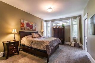 Photo 36: 11008 237B Street in Maple Ridge: Cottonwood MR House for sale : MLS®# R2407120