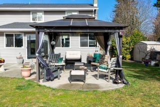 Photo 26: 2885 Caledon Cres in : CV Courtenay East House for sale (Comox Valley)  : MLS®# 870386