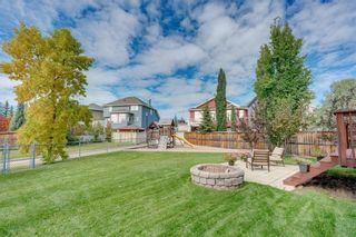 Photo 32: 94 ROYAL BIRKDALE Crescent NW in Calgary: Royal Oak Detached for sale : MLS®# C4267100