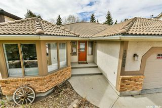 Photo 12: 1626 Wascana Highlands in Regina: Wascana View Residential for sale : MLS®# SK852242
