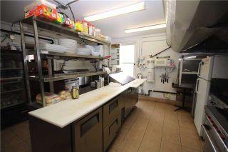 Photo 9: 3 S Albert Street in Brock: Sunderland Property for sale : MLS®# N4003145