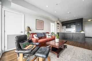 Photo 7: 602 2505 17 Avenue SW in Calgary: Richmond Apartment for sale : MLS®# A1107642