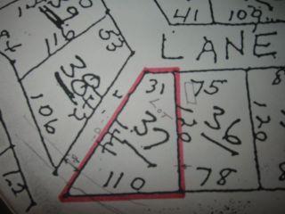 Photo 2: 71644 LEAF Lane in Hope: Hope Sunshine Valley Land for sale : MLS®# R2228648