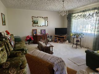 Photo 13: 1014 106th Avenue in Tisdale: Residential for sale : MLS®# SK854032