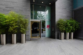 """Main Photo: 2608 1111 ALBERNI Street in Vancouver: West End VW Condo for sale in """"Shangri-La"""" (Vancouver West)  : MLS®# R2094906"""