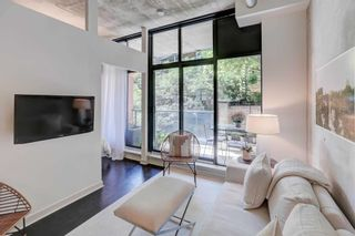 Photo 14: 216 369 Sorauren Avenue in Toronto: Roncesvalles Condo for sale (Toronto W01)  : MLS®# W4869063