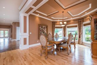 Photo 6: 25309 72 Avenue in Langley: County Line Glen Valley House for sale : MLS®# R2600081