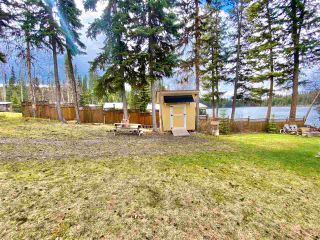 Photo 34: 6125 GUIDE Road in Williams Lake: Williams Lake - Rural North House for sale (Williams Lake (Zone 27))  : MLS®# R2580401