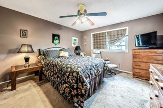 Photo 17: 25 1011 Canterbury Drive SW in Calgary: Canyon Meadows Row/Townhouse for sale : MLS®# A1149720