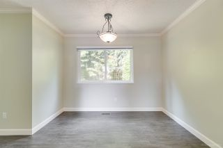 """Photo 7: 205 CAMBRIDGE Way in Port Moody: College Park PM Townhouse for sale in """"EASTHILL"""" : MLS®# R2371317"""