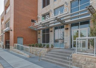 Photo 33: 1703 211 13 Avenue SE in Calgary: Beltline Apartment for sale : MLS®# A1147857