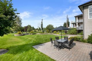 Photo 37: 15 Lynx Meadows Drive NW: Calgary Detached for sale : MLS®# A1139904