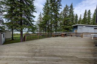 Photo 18: 289 Lakeshore Drive: Rural Lac Ste. Anne County House for sale : MLS®# E4261362
