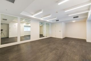 """Photo 23: 601 5233 GILBERT Road in Richmond: Brighouse Condo for sale in """"RIVER PARK PLACE ONE"""" : MLS®# R2617622"""