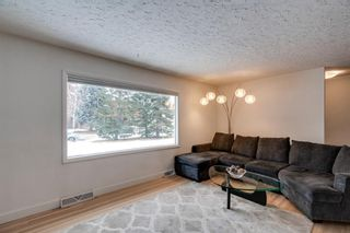 Photo 5: 2543 11 Avenue NW in Calgary: St Andrews Heights Detached for sale : MLS®# A1066144
