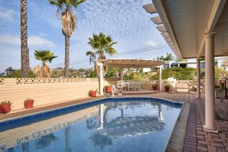 Photo 27: LA MESA House for sale : 4 bedrooms : 7920 Eastridge