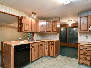 Photo 2: 763 Willowcrest Rd in CAMPBELL RIVER: CR Campbell River Central House for sale (Campbell River)  : MLS®# 831278