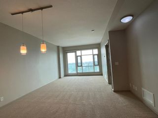 Photo 5: 1509 210 15 Avenue SE in Calgary: Beltline Apartment for sale : MLS®# A1135299