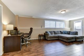 Photo 14: 6213 Whinton Crescent, in Peachland: House for sale : MLS®# 10240890