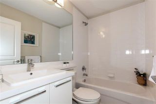 Photo 11: 66 1338 Hames Crescent in Coquitlam: Burke Mountain Townhouse for sale : MLS®# R2346531