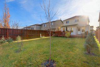 Photo 27: 492 Tuscany Ridge Heights NW in Calgary: House for sale : MLS®# C4036827