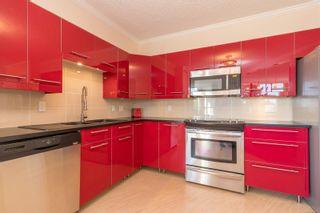 Photo 13: 410 225 Belleville St in : Vi James Bay Condo for sale (Victoria)  : MLS®# 883277