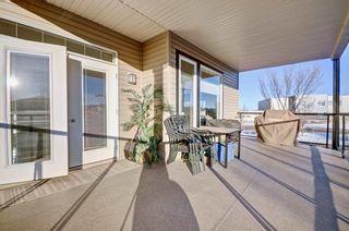 Photo 1: : Condo for sale (Edmonton)