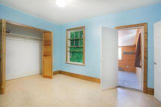 Photo 14: 537 Stiles Street in Winnipeg: Wolseley Single Family Detached for sale (5B)  : MLS®# 202013715