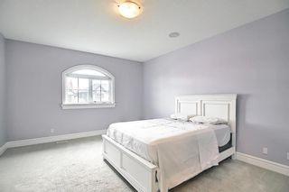 Photo 34: 36 Aspen Ridge Manor SW in Calgary: Aspen Woods Detached for sale : MLS®# A1141765