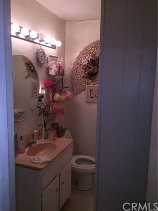 Photo 5: 738 W 141st in Gardena: Residential for sale (116 - North Gateway)  : MLS®# IN19025461