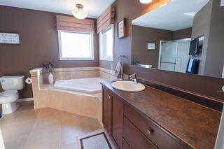 Photo 25: 168 Reg Wyatt Way in Winnipeg: Harbour View South Residential for sale (3J)  : MLS®# 202103161