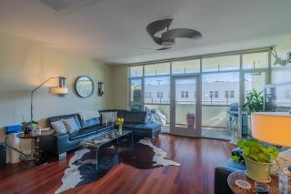 Photo 3: SAN DIEGO Condo for sale : 2 bedrooms : 3812 Park Blvd #204