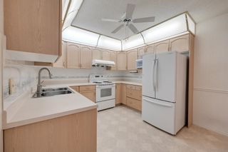 Photo 11: 401 10915 21 Avenue in Edmonton: Zone 16 Condo for sale : MLS®# E4249968