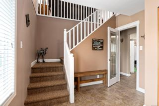 Photo 23: 2518 Nadely Cres in : Na Diver Lake House for sale (Nanaimo)  : MLS®# 878634