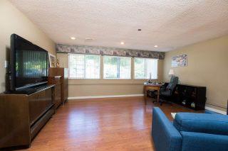 Photo 18: 1130 EHKOLIE CRESCENT in Delta: English Bluff House for sale (Tsawwassen)  : MLS®# R2579934