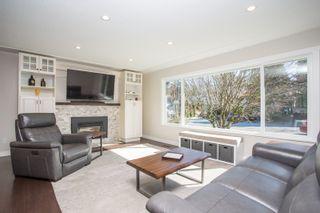 Photo 2: 12065 208 Street in Maple Ridge: Northwest Maple Ridge House for sale : MLS®# R2566215