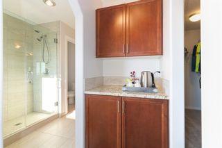 Photo 27: 162 Aspen Stone Terrace SW in Calgary: Aspen Woods Detached for sale : MLS®# A1069008