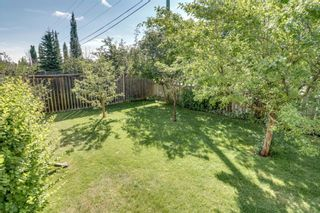 Photo 49: 19 WESTRIDGE Crescent SW in Calgary: West Springs Detached for sale : MLS®# A1022947