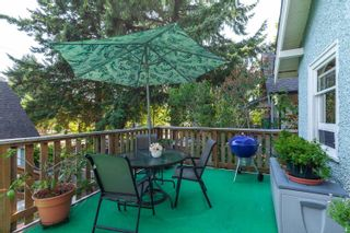 Photo 17: 3782 W 29TH AVENUE in Vancouver: Dunbar House for sale (Vancouver West)  : MLS®# R2600466
