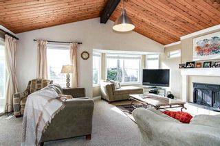 Photo 9: 15643 MOFFAT Lane: White Rock House for sale (South Surrey White Rock)  : MLS®# R2541627