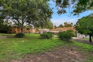 Photo 9: ENCINITAS House for sale : 3 bedrooms : 802 San Dieguito Dr