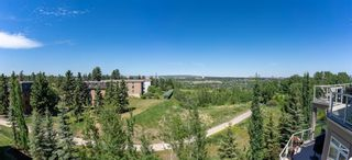 Main Photo: 405 6 Hemlock Crescent SW in Calgary: Spruce Cliff Apartment for sale : MLS®# A1122979