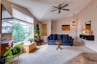 Photo 4: 201 60 Panatella Landing NW in Calgary: Panorama Hills Row/Townhouse for sale : MLS®# A1139164