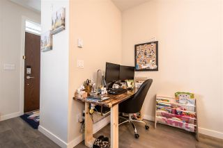 Photo 11: 11 3728 THURSTON Street in Burnaby: Central Park BS Townhouse for sale (Burnaby South)  : MLS®# R2362772