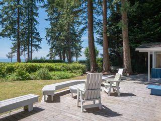 Photo 14: 1590 OCEAN BEACH Esplanade in Gibsons: Gibsons & Area House for sale (Sunshine Coast)  : MLS®# R2598013