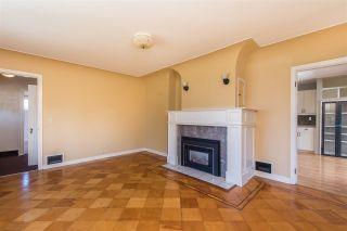 Photo 4: 9622 HAZEL STREET in Chilliwack: Chilliwack N Yale-Well House for sale : MLS®# R2491119