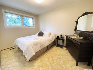 Photo 18: 14 Olds Place in Davidson: Residential for sale : MLS®# SK855176